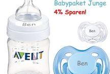 AVENT / Alles rund um AVENT, einer der führenden Marken für Babyprodukte