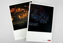 ID Brochures