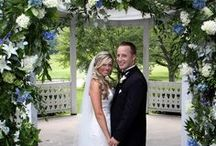 Rochester NY Wedding Services / Wedding Ceremony Services in Rochester, NY and the surrounding area.