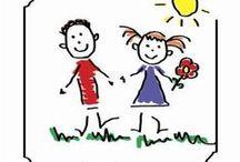 kinderopvang Limbabwe uit Spijkenisse / kleinschalig kinderopvang 0-4 Jaar Spijkenisse maaswijk www.kinderopvanglimbabwe.webklik.nl
