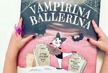 Not-So-Spooky Halloween Books