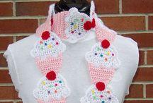 Feelin' crafty? :) / by Brandy Schneider
