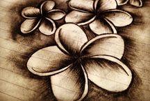 Inked ;) / by Brandy Schneider
