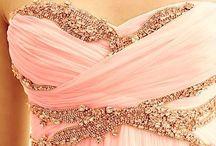 Dresses / by Brandy Schneider