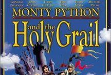 Movies / by Brandy Schneider