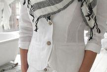 Outfit / Moda- Fashion-