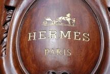 Hermès et la différence