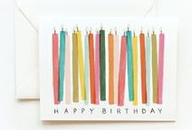 { Birthday Betch } / by Meryl Drew