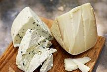 Our Cheese Lover's Tour / Explore four of West Marin's best creameries and taste over 20 artisan cheeses. Learn the ins-and-outs of cheese making and find out why this region is so famous for its award-winning cheeses. Definitely a cheese lover's dream! http://www.foodandfarmtours.com/cheese-lovers-tour