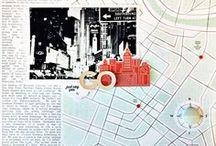 Элемент: Карты