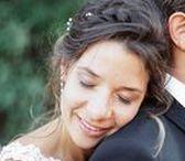 WEDDING // Couple