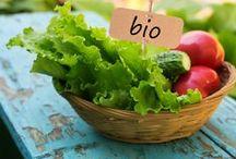 Health & Beauty / zdrowie i uroda