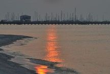 Gulfport, MS / Collection of what makes Gulfport special and why everyone who lives here is proud to call it home.