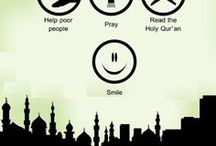 Ramadan / This Board contains the Pictures related to #Ramadan