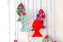 Manualidades Infantiles/Crafts for Kids