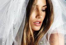 Boudoir de la Mariée | Inspiration