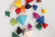 Hobby | Origami