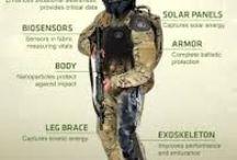 Body Gears - Vibration Sensors