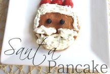 Christmas Sweet / Christmas - Sweets - Recipes - Cakes