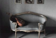 Chair makeover, interior arrangement, beautiful chais, interior / Upholster your chair