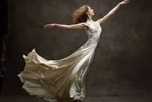 Danse Inspiration