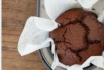 Mat | Muffins
