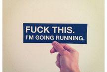 Trening | Løping