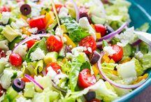 Mat | Salat
