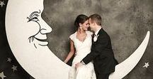 Wedding Photo Backdrops