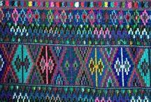 Textile emporium. <3