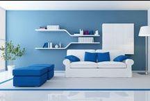 Small Room / mały pokój