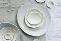 Ceramics / Ceramic-Cerámica- Pottery- Handmade