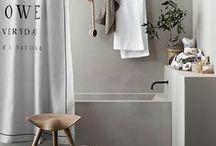 BETONLOOK | BADKAMER / beton badkamer | concrete bathroom