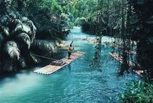 South East Asia Travel Inspiration / Ideas  and Inspiration for South East Asia adventures