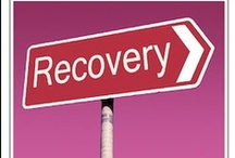 Drug Rehab Center / House of Freedom is an outpatient and residential treatment program, which unlike traditional approaches to treat chemically dependent and dually diagnosed individuals, delivers services that deal with the physical, mental, social, and spiritual component of addiction.