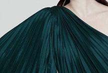 TC Womencouture / TetiCharitou  Fashion exclusive tailorshop