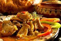 Bałkańskie smaki