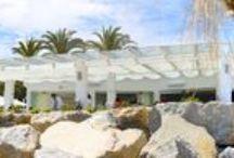 Marbella / leuke vakantie stekjes in Spanje; Marbella
