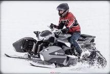 Wazuma Snow / Wazuma Snow