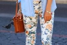 Awesome Pants / Want them all! - Pin just the best of the best!