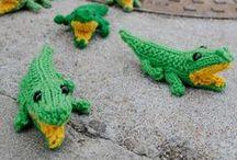 Ingyenes kötésminták! | Free knittng patterns!