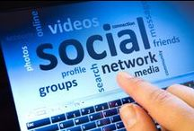 Social Media Marketing / Here you will find trips and tricks to promote your business