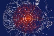 Physical Sciences / The most bizarre physics stories from Cosmos Magazine / by Cosmos Magazine