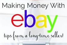 Selling On Ebay / Are you eBay seller? Here are some tips & tricks to follow while selling on eBay.