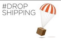 Dropshipping / Everything you need to know about dropship business
