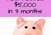 Money Savings Tips / Money Savings Tips for Families. Money Savings Tips For Mom. Money Savings Tips For College student. Money Savings Tips For singles. Money Savings Tips For groceries.