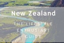 New Zealand - Travel / The best travel inspo for visiting New Zealand (both North and South Island). Covering the best things to do, the top restaurants to eat at, the best hotels, culture, street food, where to try local wine, safari and safety in South Africa. Including top tips on areas such as Christchurch, Wellington, Rotorua, Hamilton, Waikato, Queenstown and more. With guides, itineraries, favourite experiences, inspiration, instagrammable spots, hotel recommendations and travel blog posts on New Zealand.