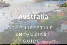 Australia - Travel / The best travel inspo for Australia. Covering the best Australian restaurants, hotels and things to do as well as an overview on the history an and more. With guides, itineraries, favourite experiences, inspiration, instagrammable spots, hotel recommendations and travel blog posts on Sydney, Melbourne, Cairns, Byron Bay, Brisbane, Fraser Island, Noosa, Hamilton Island, the Whitsunday Islands, Perth, Uluru, Darwin, The Kimberlys and more!