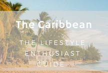 Caribbean - Travel / The best travel inspo for the Caribbean. Covering the best restaurants, hotels and things to do, customs and culture, as well as an overview on the history and safety. Including top tips on areas such as Barbados, Jamaica, Antigua, Aruba, St Maarten, St Lucia, Bahamas, Cuba, Dominican Republic, British Virgin Islands and more. With guides, itineraries, favourite experiences, inspiration, instagrammable spots, best beaches, hotel recommendations and travel blog posts across the Caribbean.
