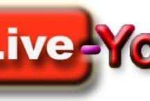 Live-You.com